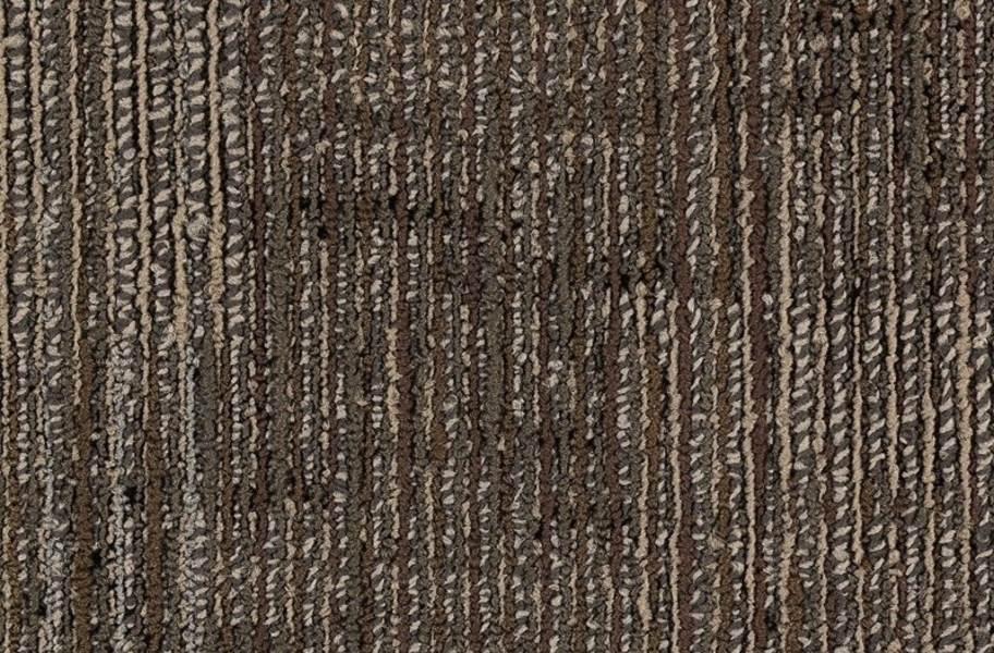 Mohawk Authentic Format Carpet Tile - Individual Twist