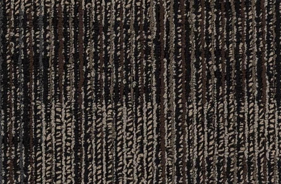 Mohawk Authentic Format Carpet Tile - Structural Interest