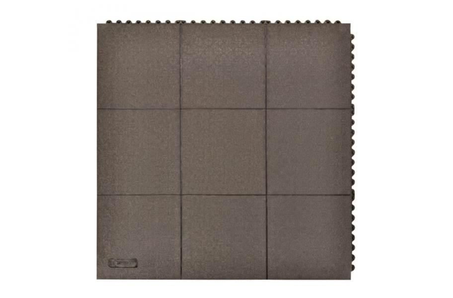 Cushion-Ease Solid Anti-Fatigue Mat