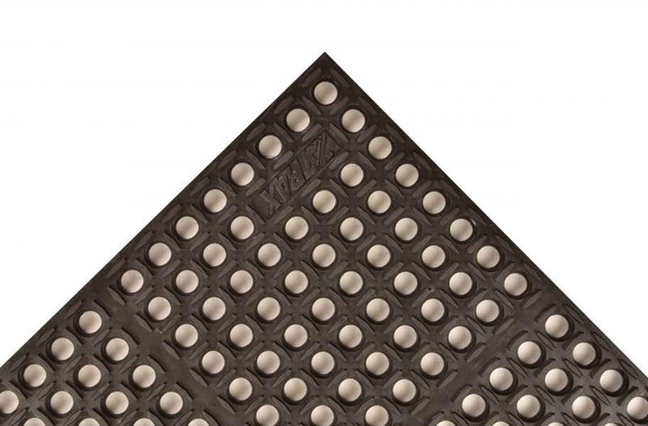Cushion-Tred Anti-Fatigue Mat