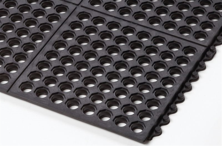 Cushion-Ease Anti-Fatigue Mat
