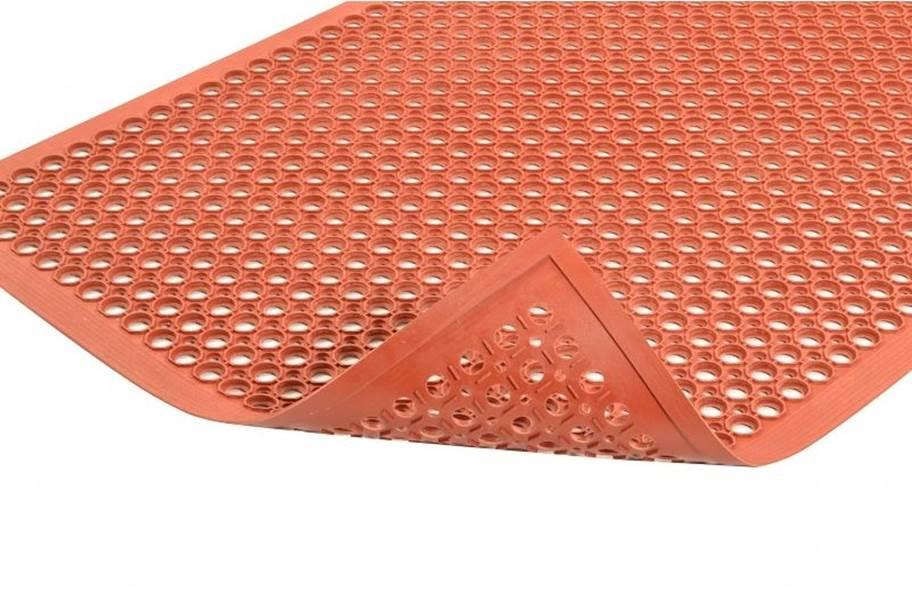 Sanitop Drainage Anti-Fatigue Mat