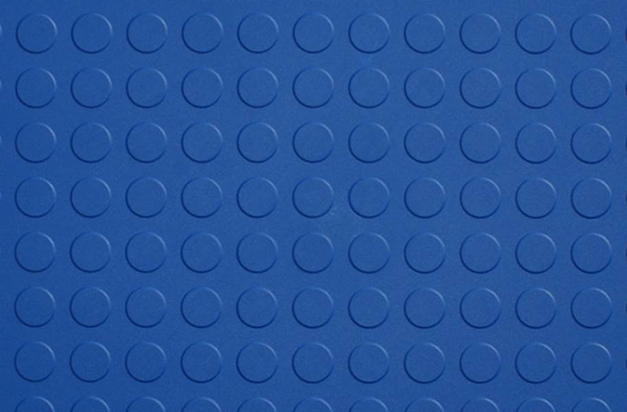 Coin Flex Tiles - Dark Blue