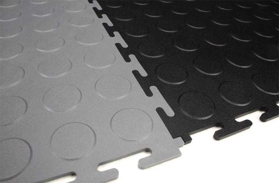 Coin Flex Tiles