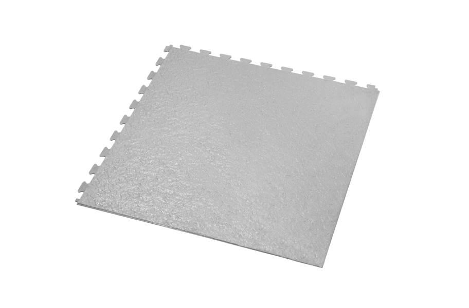 Slate Flex Tiles