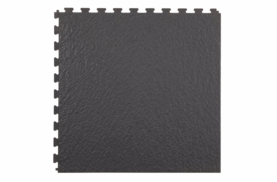 Slate Flex Tiles - Beige
