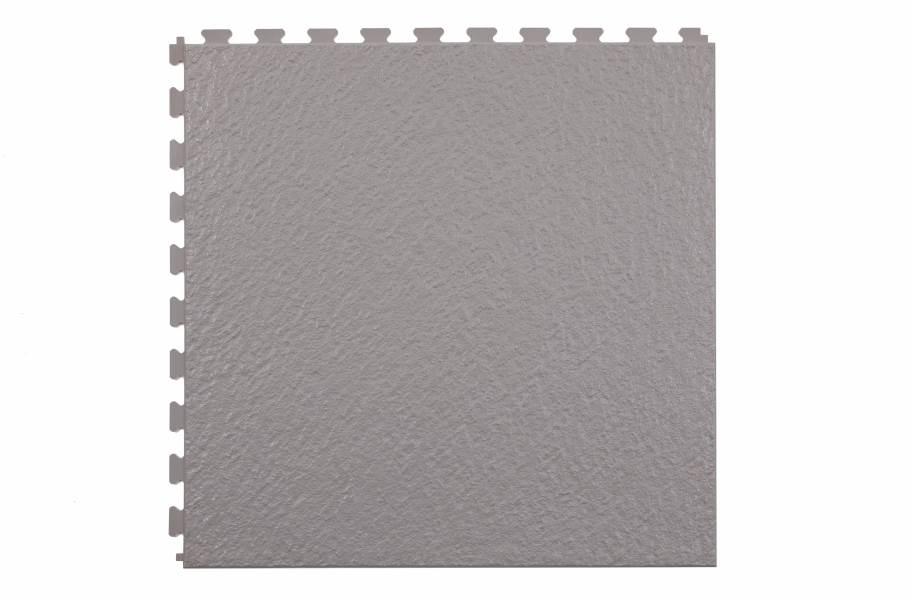 Slate Flex Tiles - White