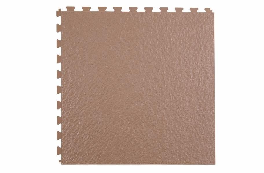 Slate Flex Tiles - Red