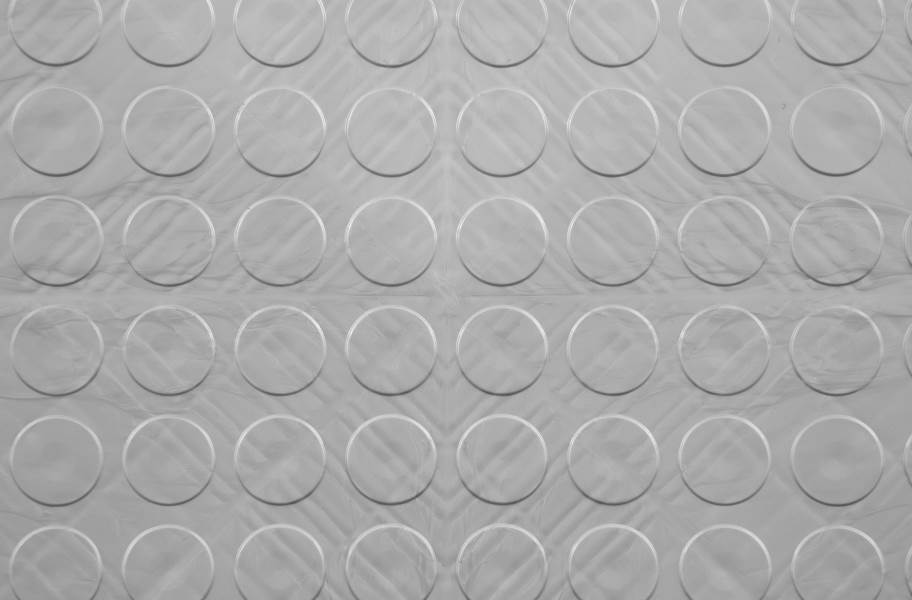 Coin Grid-Loc Tiles™ - Shelby Blue