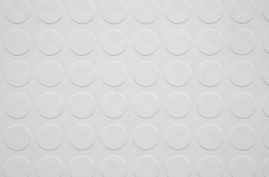 Coin Grid-Loc Tiles™ - Sahara Sand