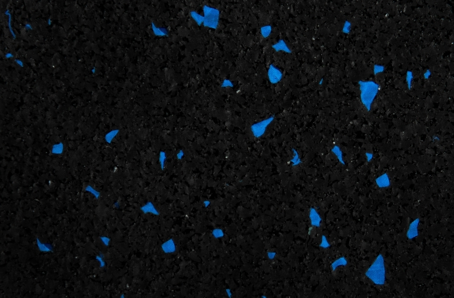 "3/4"" Extreme Mats - Black"
