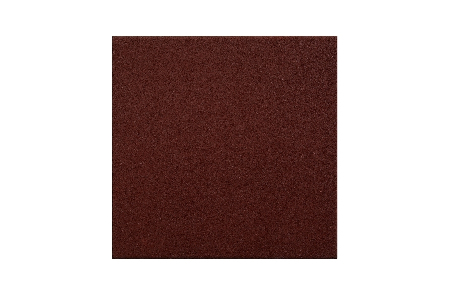 Jamboree Playground Tiles™ - Gray