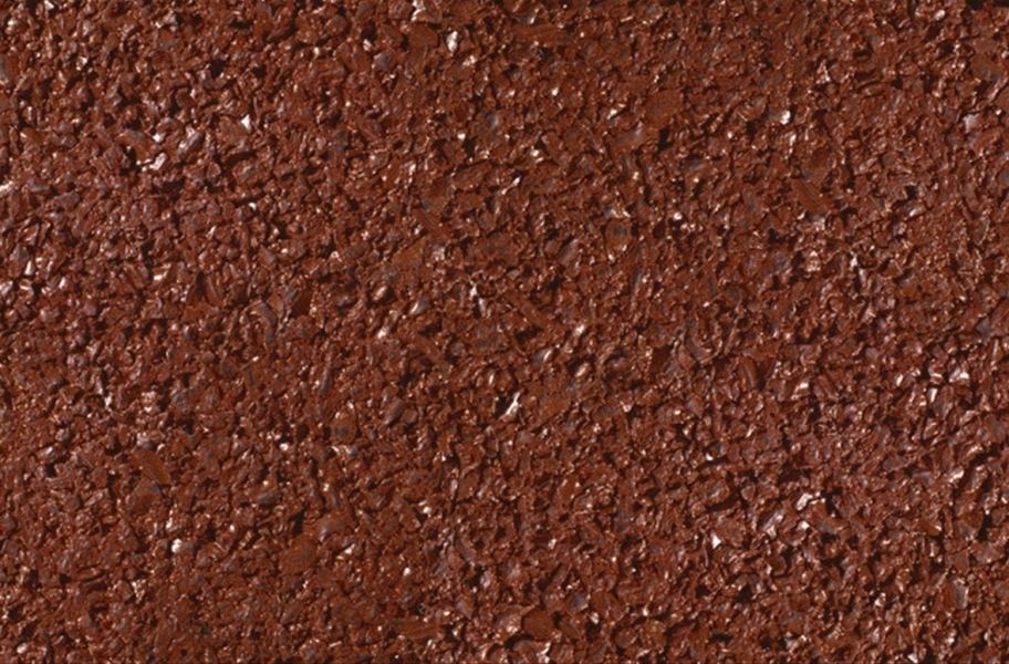 Jamboree Playground Tiles™ - Black