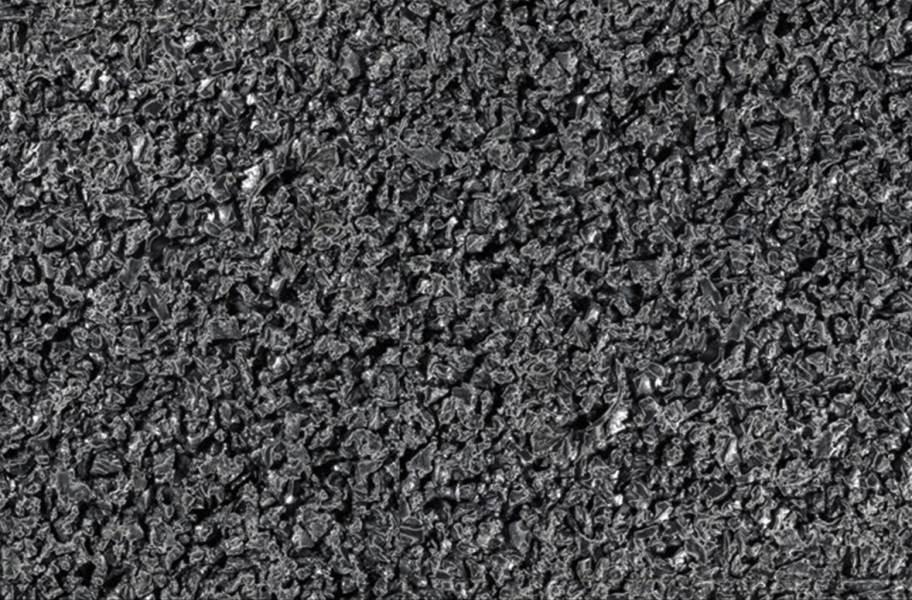 Jamboree Playground Tiles™ - Green
