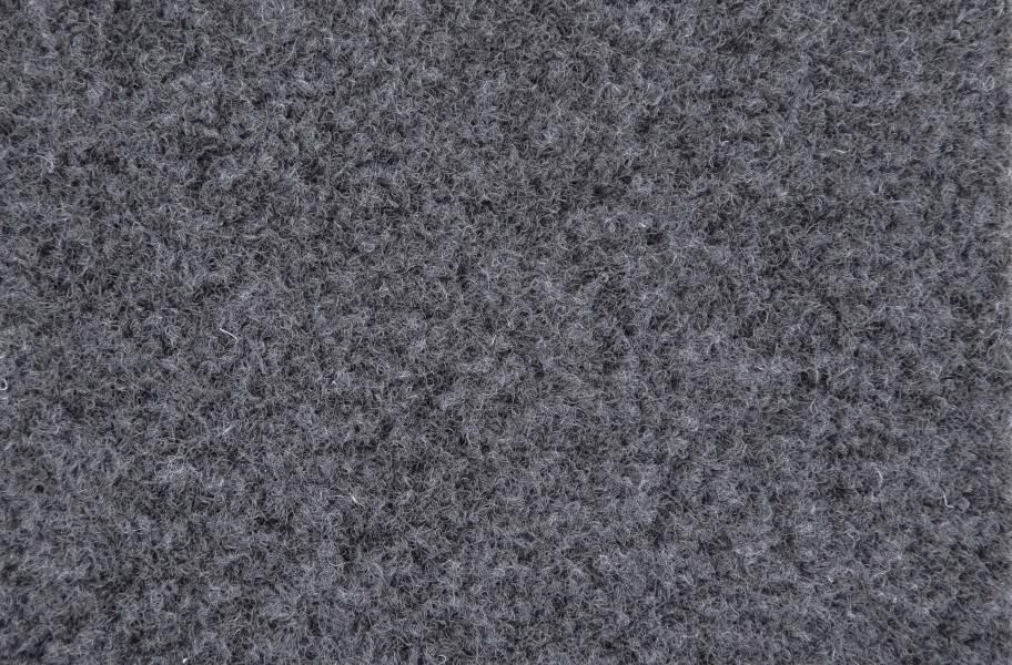 """5/8"""" Eco-Soft Carpet Tiles - Gray"""
