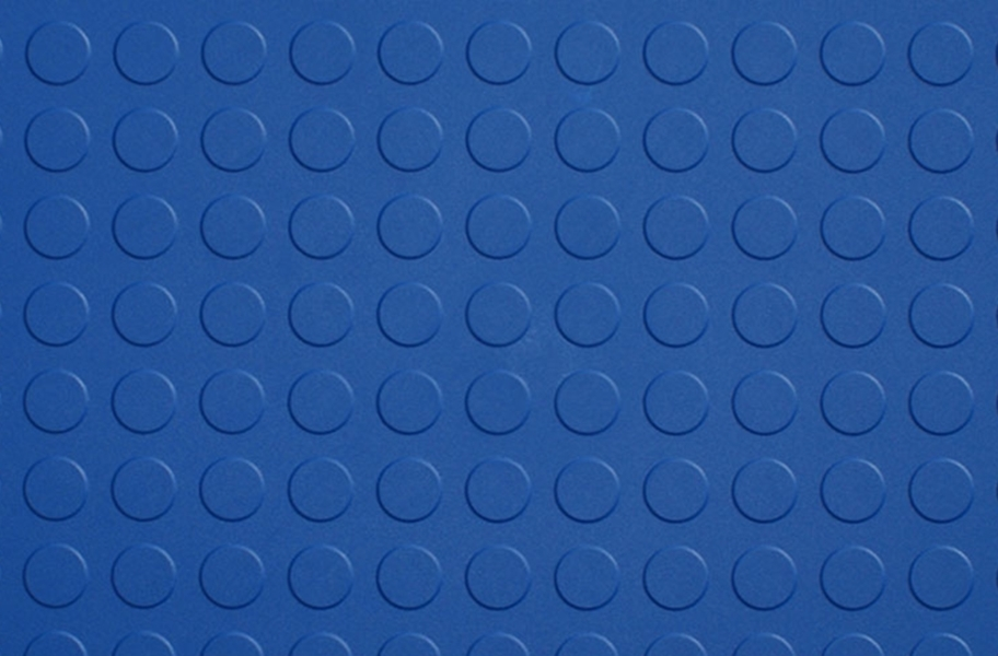 Coin Flex Tiles - Dark Blue
