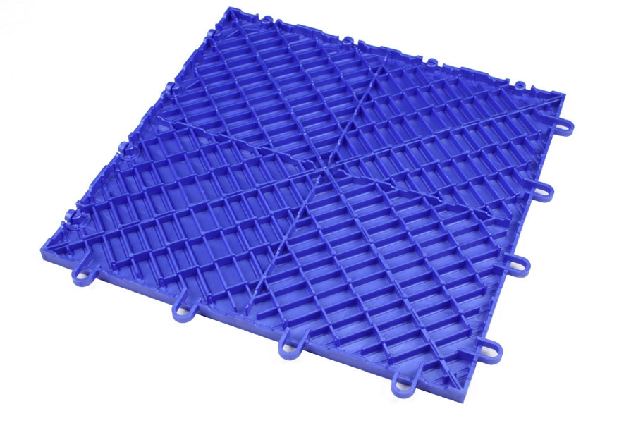 Coin Grid-Loc Tiles™