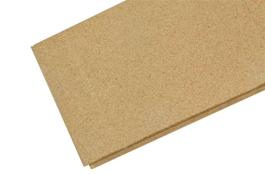 Eco-Cork Paradiso Cork Tiles