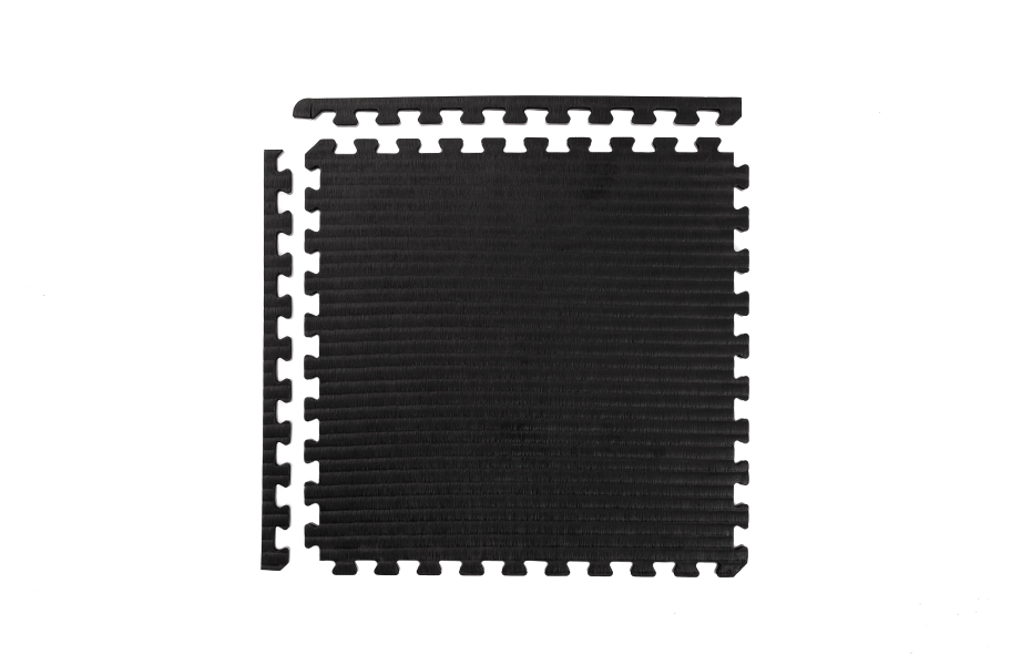 """7/8"""" Tatami Tiles"""