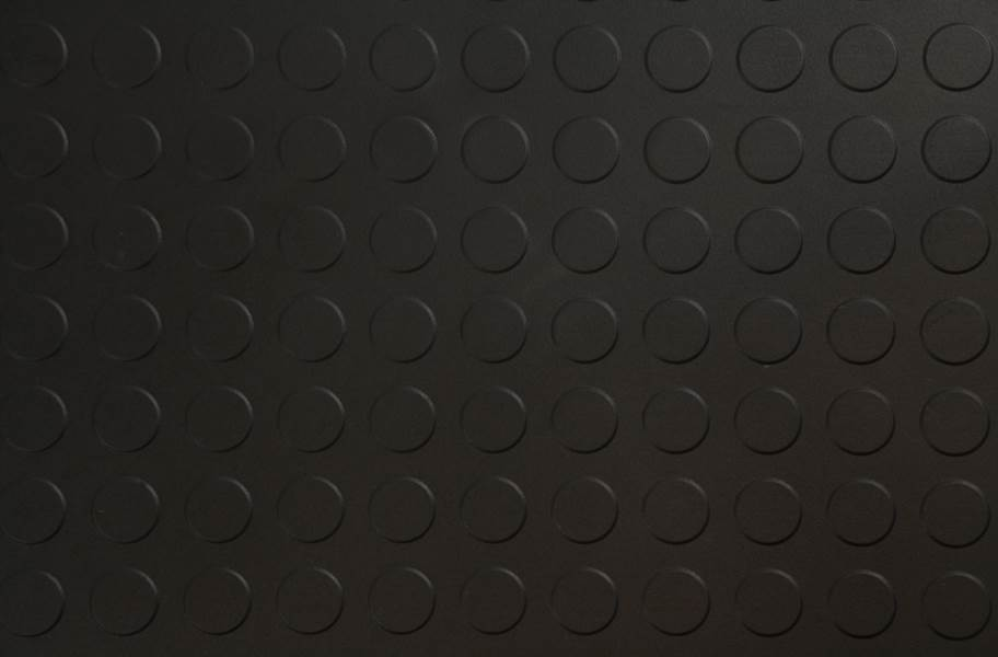 6.5mm Coin Flex Tiles - Red