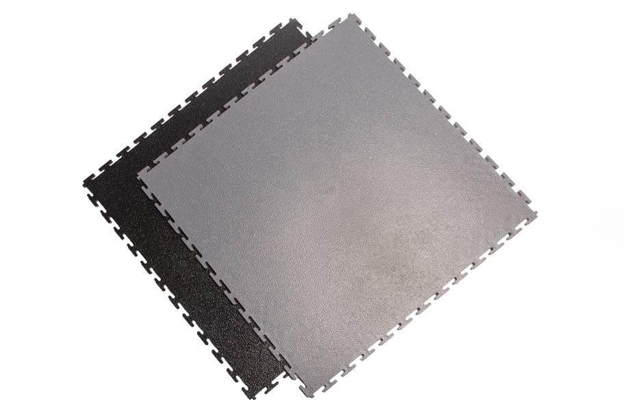 7mm Textured Flex Tiles