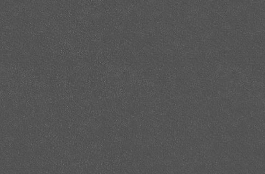 7mm Smooth Flex Tiles - Dark Gray