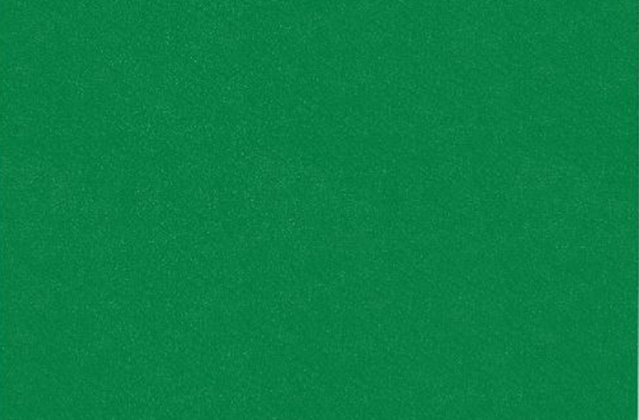 7mm Smooth Flex Tiles - Green