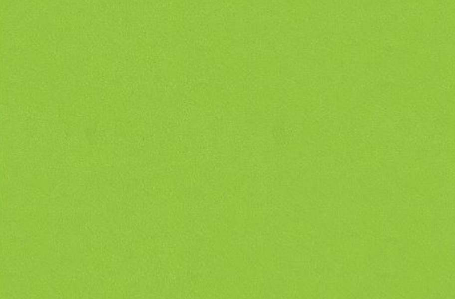 7mm Smooth Flex Tiles - Light Green