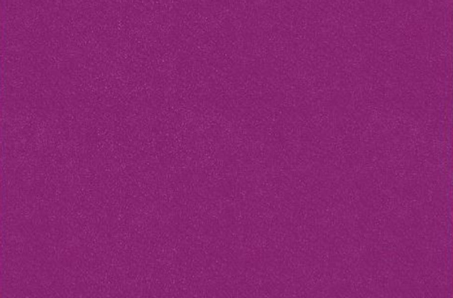 7mm Smooth Flex Tiles - Purple
