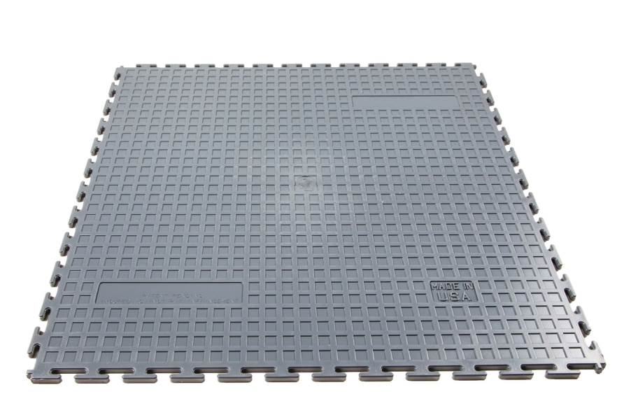 7mm Smooth Flex Tiles