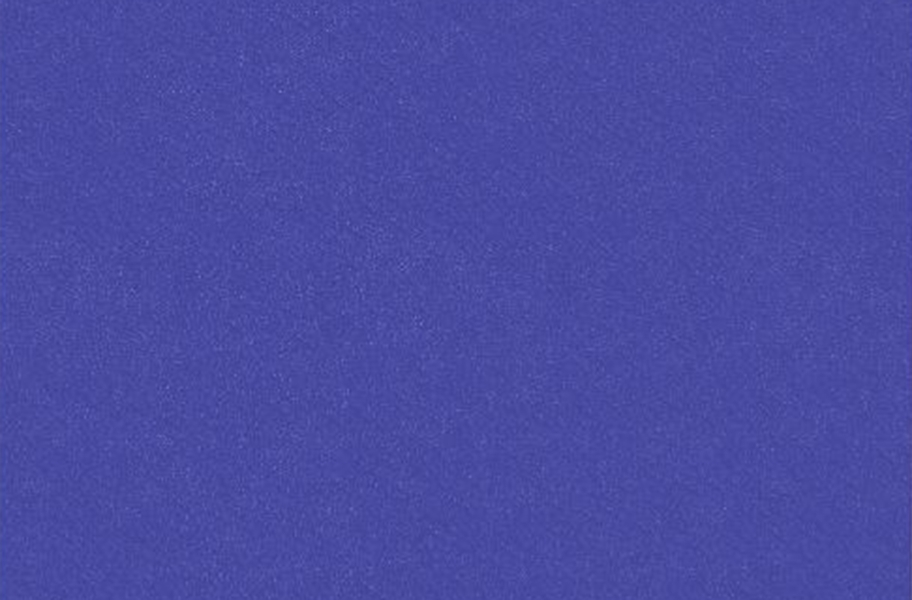 7mm Smooth Flex Tiles - Blue