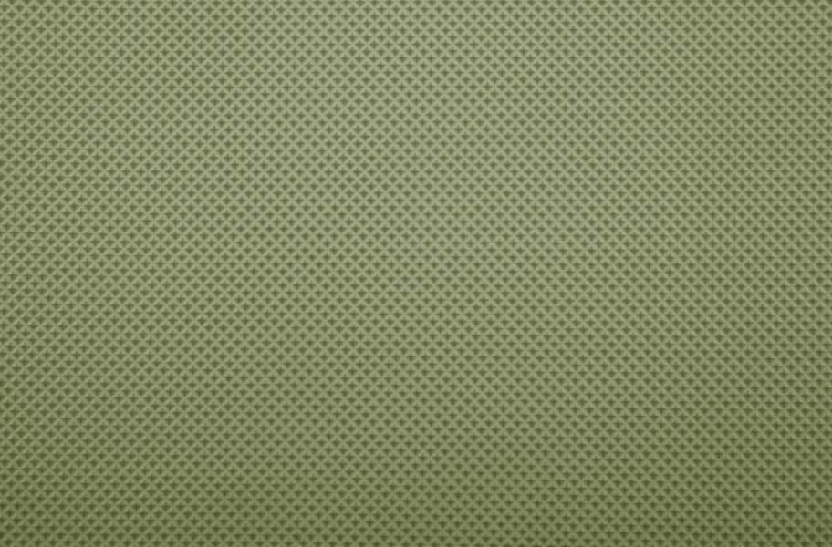 """5/8"""" Premium Soft Tiles - Royal Blue"""
