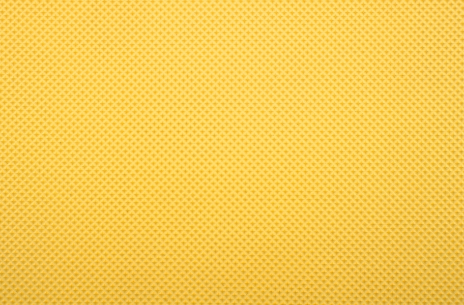 "5/8"" Premium Soft Tiles - Canary Yellow"