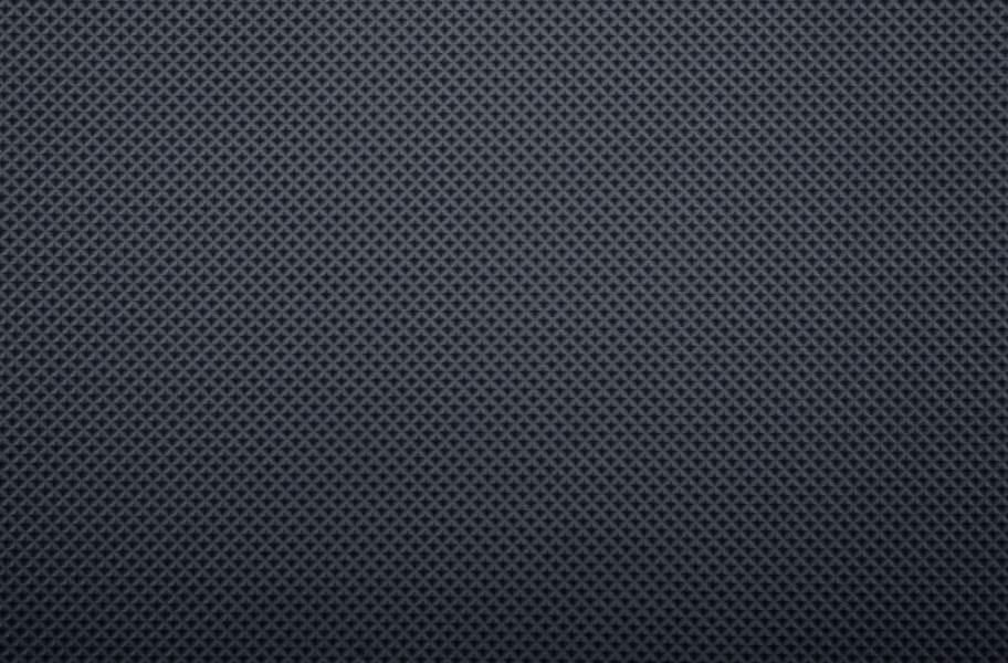 """5/8"""" Premium Soft Tiles - Black"""