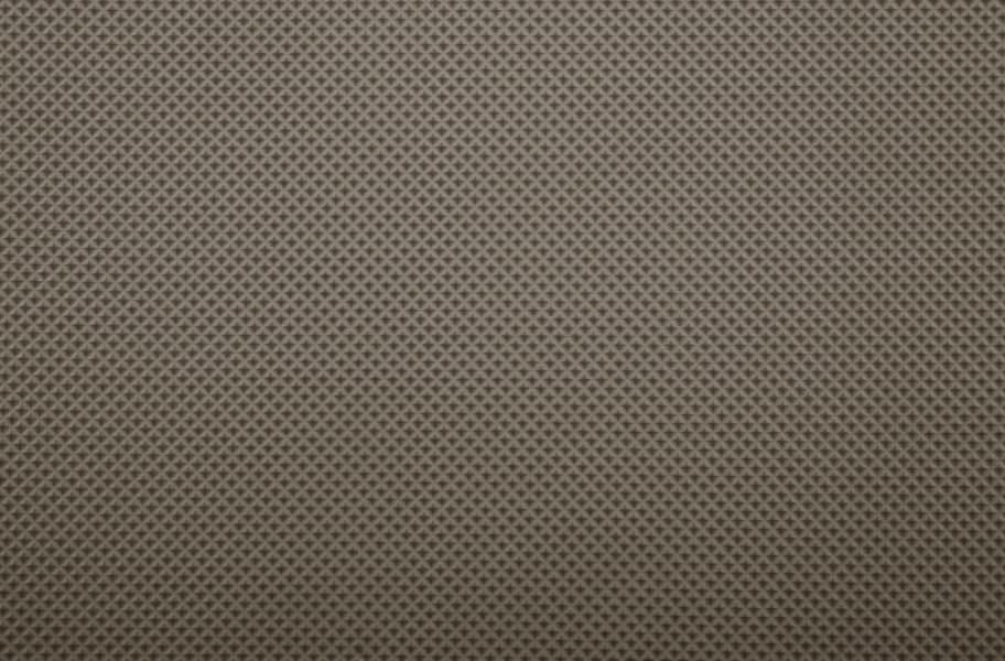 """5/8"""" Premium Soft Tiles - Olive"""