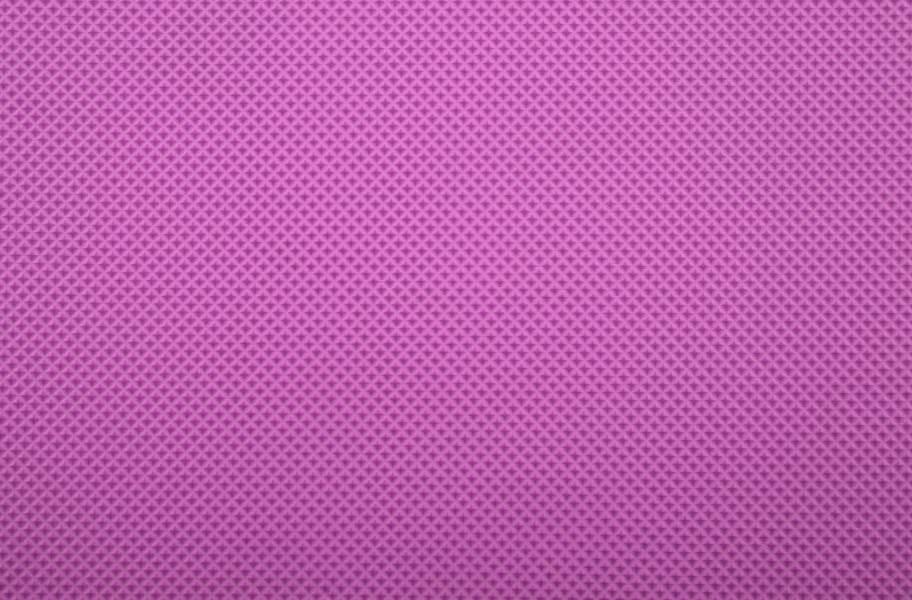 """5/8"""" Premium Soft Tiles - Purple"""