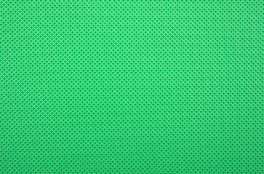 "5/8"" Premium Soft Tiles - Lime Green"