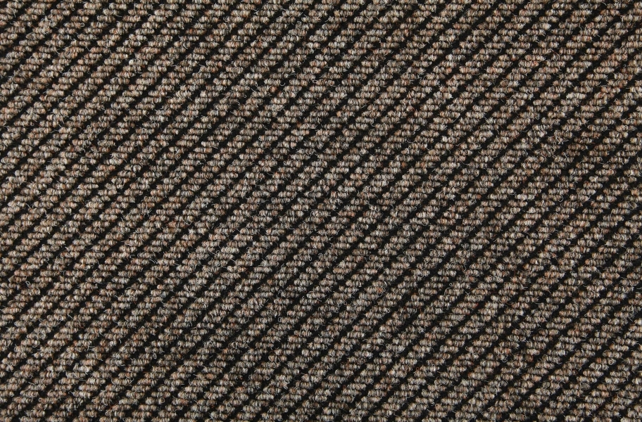 Triton Carpet Tile - Pebble