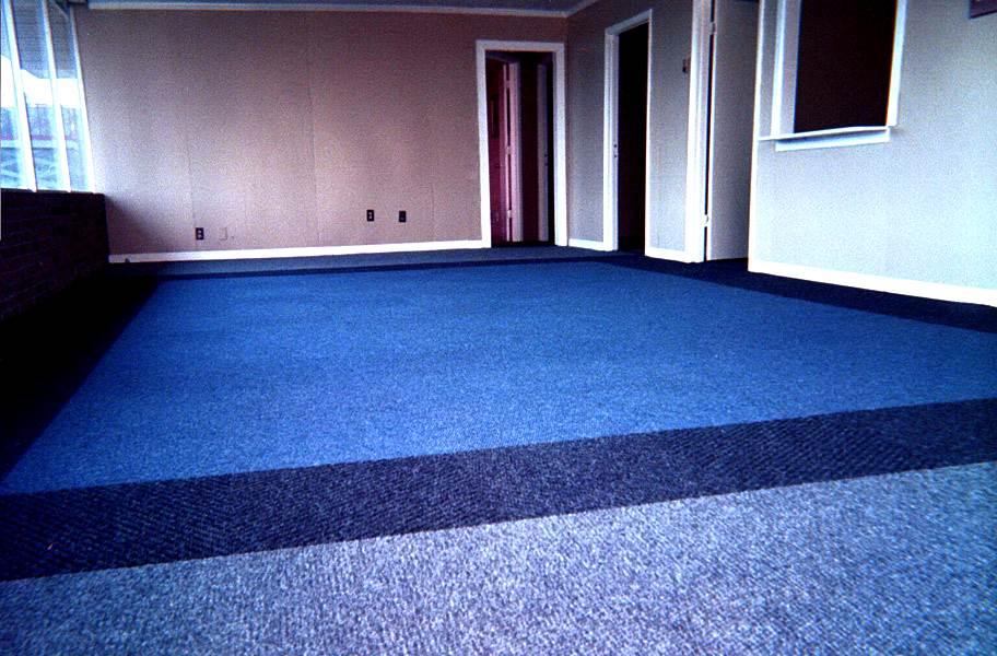 Triton Carpet Tile