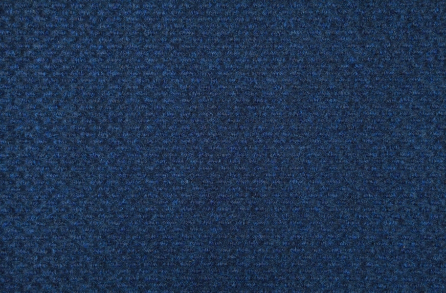 Crete Carpet Tile - Marine