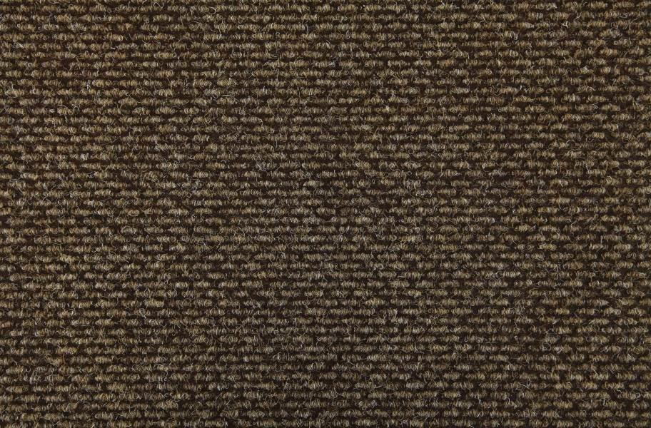 Crete Carpet Tile - Khaki