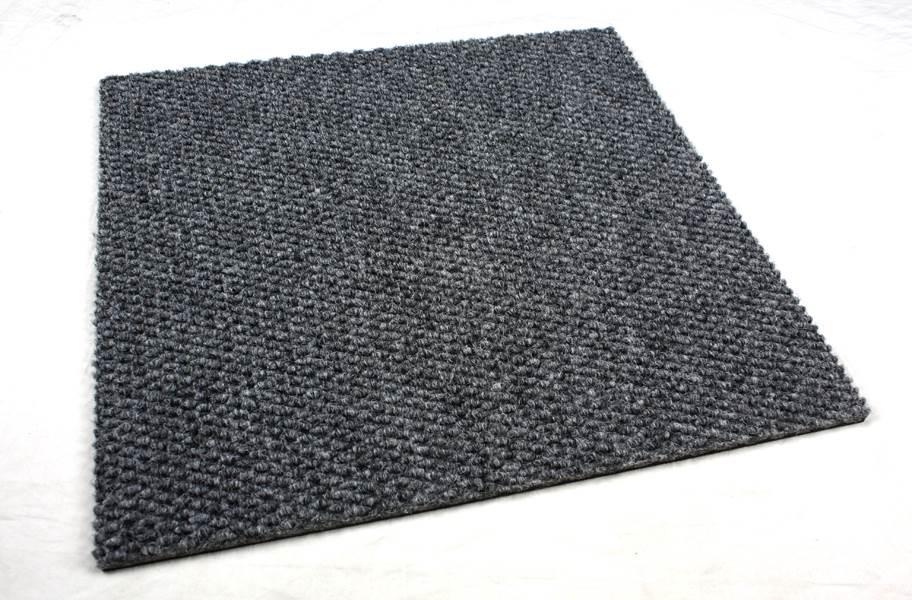 Crete II Carpet Tile
