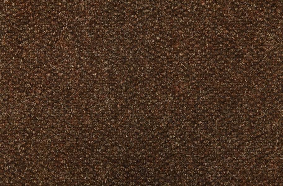 Crete II Carpet Tile - Harvest