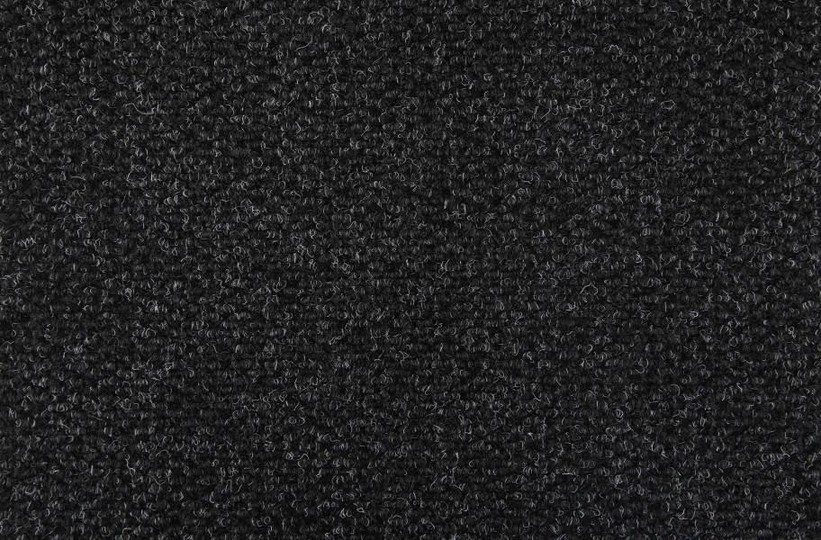 Crete II Carpet Tile - Anthracite