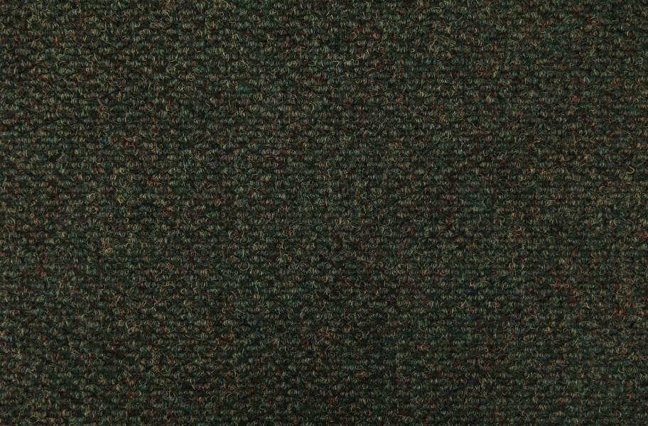Crete II Carpet Tile - Aspen