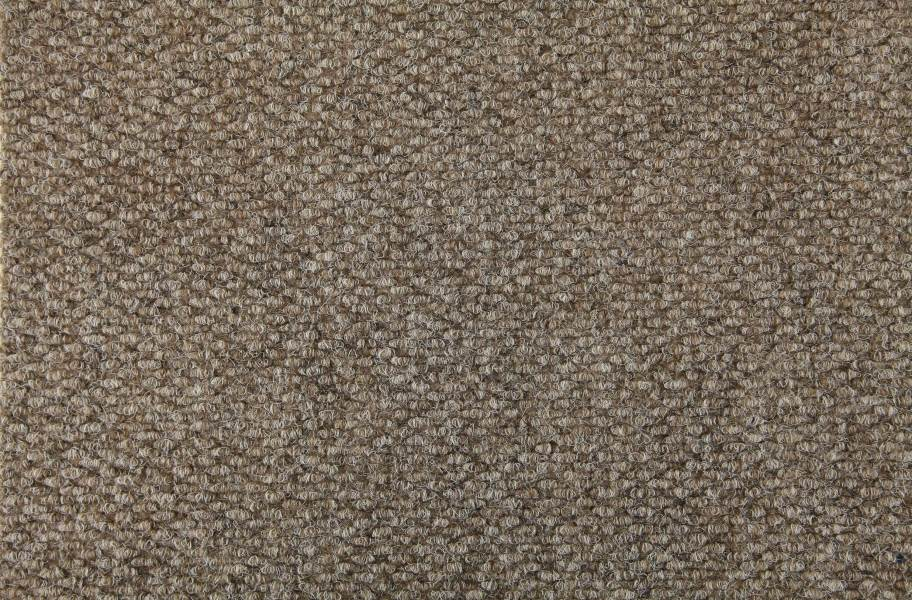 Pompeii Carpet Tile - Beige