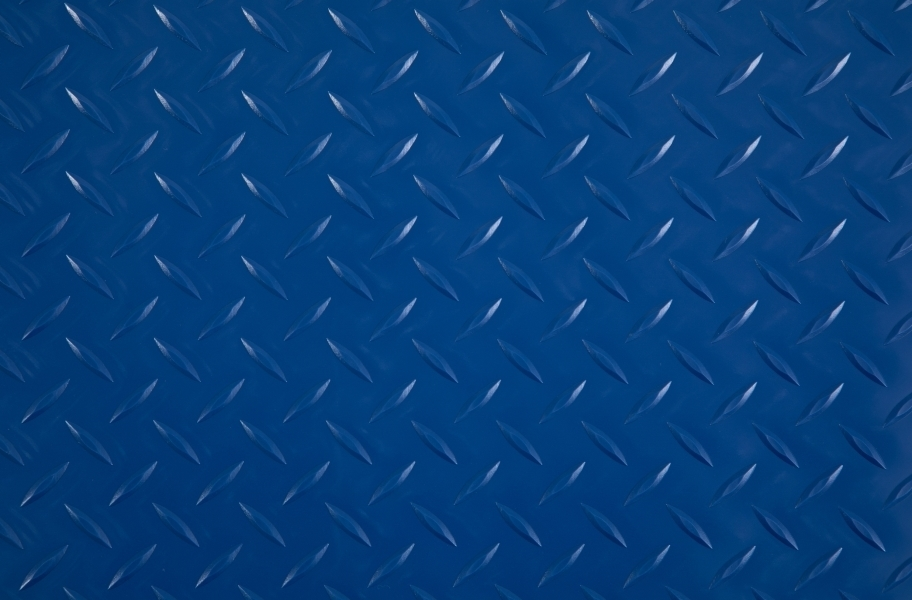 Diamond Nitro Rolls - Blue