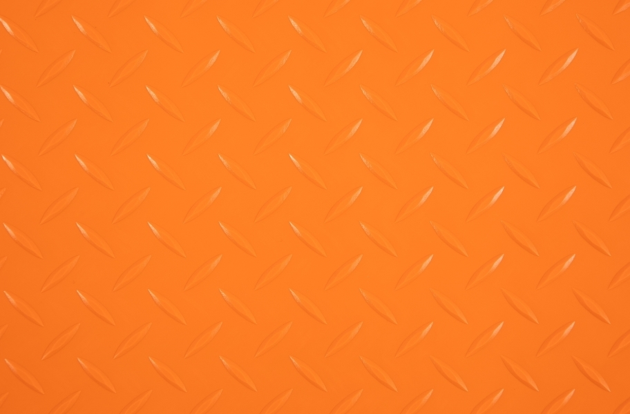 Diamond Nitro Rolls - Orange