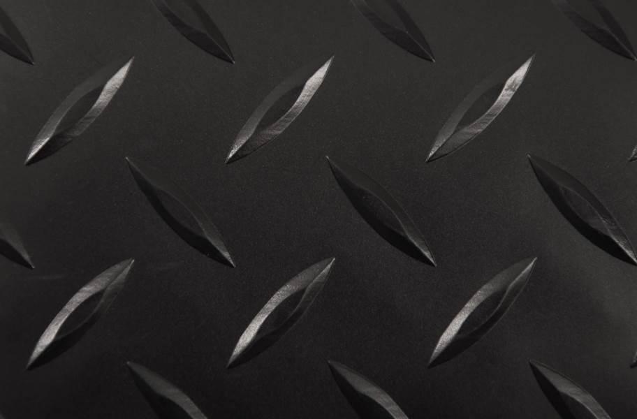 Diamond Nitro Rolls - Midnight Black