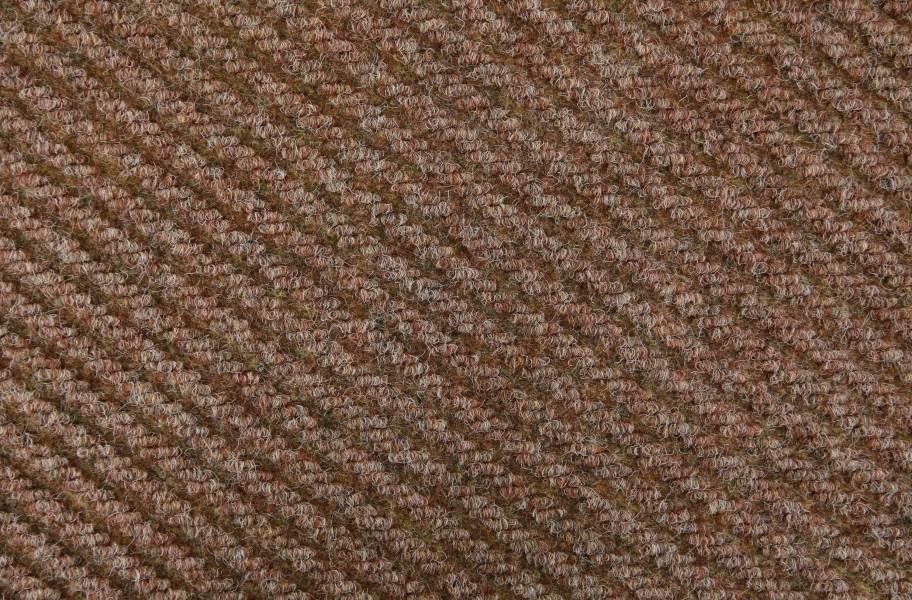 Triton Plus Carpet Tile - Tan